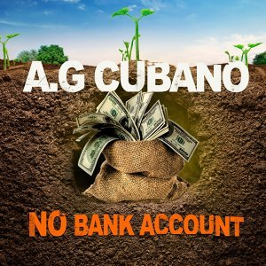 AG Cubano