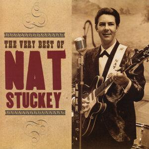 Nat Stuckey 歌手頭像