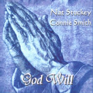 Nat Stuckey & Connie Smith 歌手頭像
