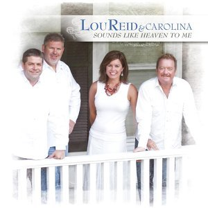 Lou Reid and Carolina