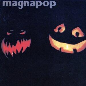 Magnapop 歌手頭像