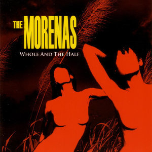 The Morenas