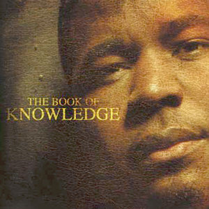 Knowledge MC