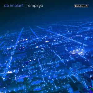 DB Implant