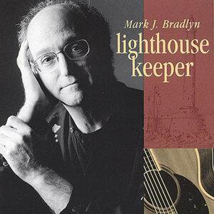 Mark J. Bradlyn 歌手頭像
