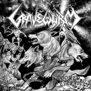 Gravewurm