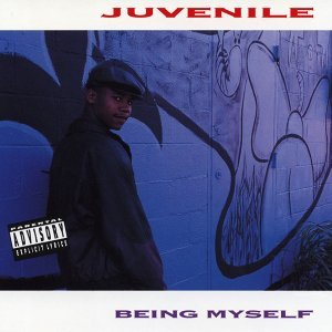 Juvenile (幼齒少年家)