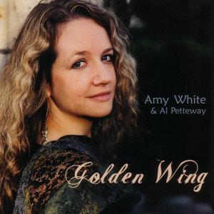 Amy White 歌手頭像