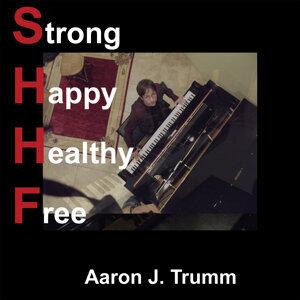 Aaron J Trumm 歌手頭像