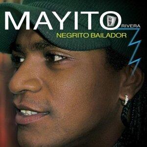 Mayito Rivera 歌手頭像