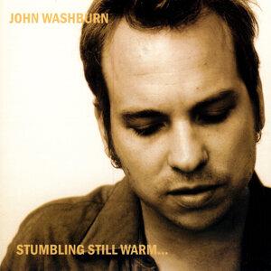 John Washburn 歌手頭像