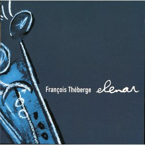 Francois Theberge 歌手頭像