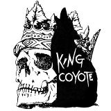 King Coyote