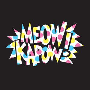 Meow Kapow 歌手頭像