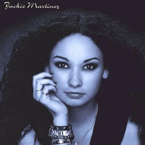 Jackie Martinez 歌手頭像