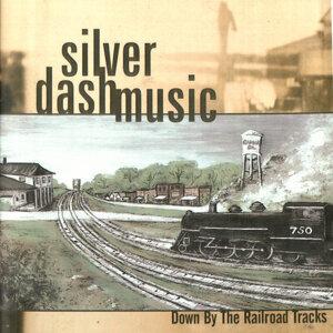 Silver Dash Music 歌手頭像
