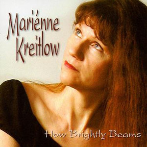 Marienne Kreitlow 歌手頭像