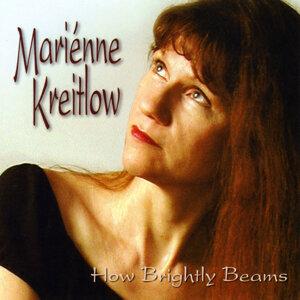 Marienne Kreitlow
