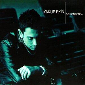 Yakup Ekin 歌手頭像