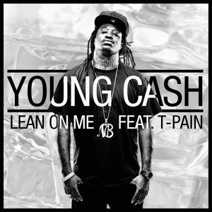 Young Cash
