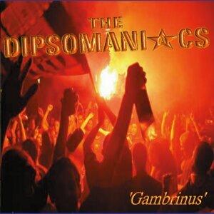 Dipsomaniacs