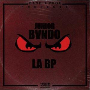 Junior Bvndo 歌手頭像