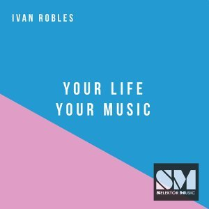 Ivan Robles
