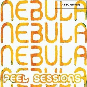 Nebula-H 歌手頭像