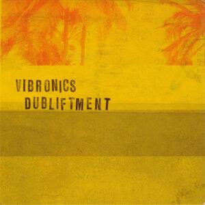 Vibronics