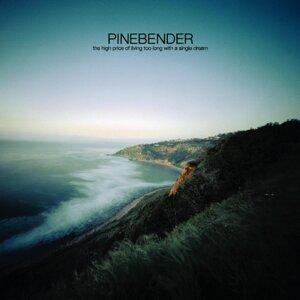 Pinebender 歌手頭像