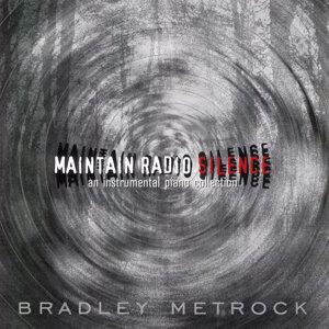 Bradley Metrock 歌手頭像