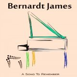 Bernardt James