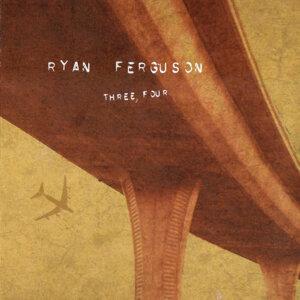 Ryan Ferguson 歌手頭像