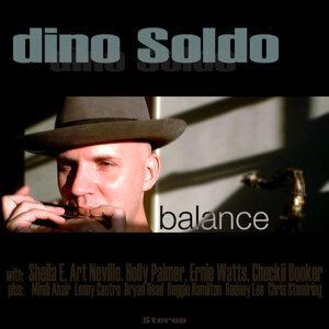 Dino Soldo 歌手頭像