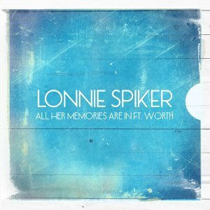 Lonnie Spiker