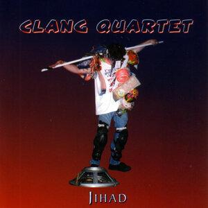 Clang Quartet 歌手頭像