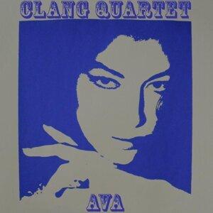 Clang Quartet