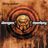 Danger Monkey