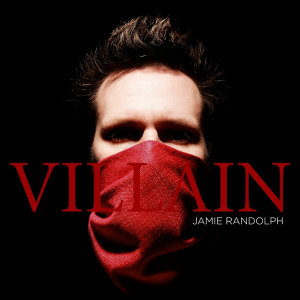 Jamie Randolph 歌手頭像