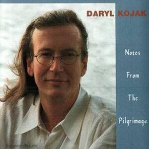 Daryl Kojak 歌手頭像