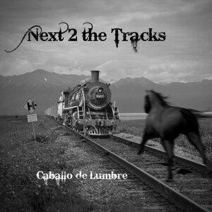 Next 2 the Tracks 歌手頭像