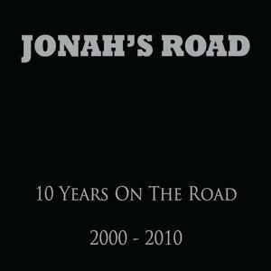 Jonah's Road 歌手頭像