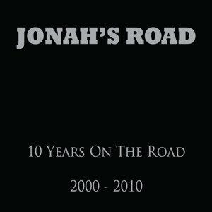 Jonah's Road