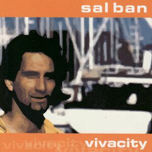 Sal Ban 歌手頭像