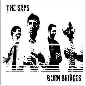 The Saps