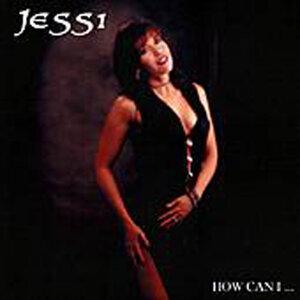 Jessi James Campo 歌手頭像