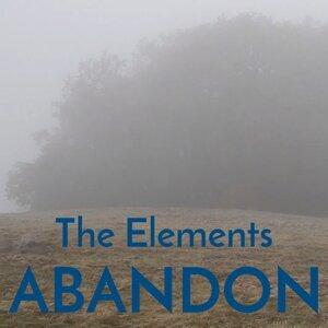 The Elements 歌手頭像