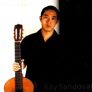 Ray Sandoval 歌手頭像