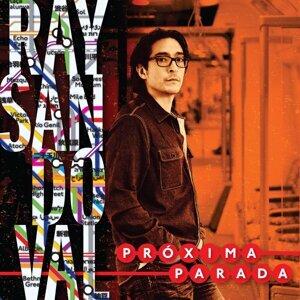 Ray Sandoval