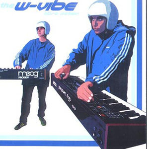 The W-Vibe